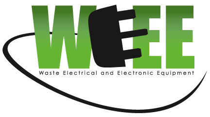 waste electrical and electronic equipment
