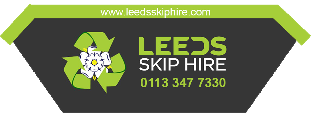 Mini-Skip-Leeds-Skip-hire