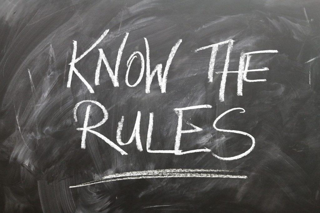leeds-skip-hire-rules