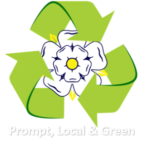 Leeds-skip-hire-Prompt-Local-Green